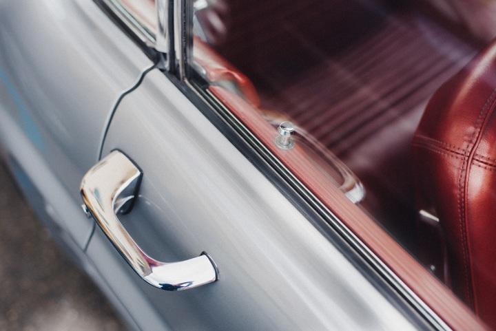 Miernik lakieru – niezbędny gdy chcesz kupić używane auto
